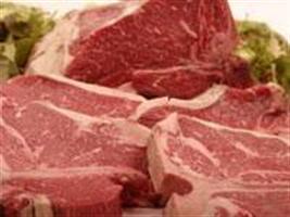Desempenho das carnes na primeira quinzena de agosto