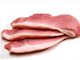 EUA abrem seu mercado para a carne suína de SC
