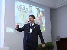 Programa Carne Angus cresce 38% e anuncia parceria com Wendy's