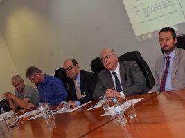 Consea-SP mobiliza sociedade para fortalecer o conceito de segurança alimentar no Estado de São Paulo