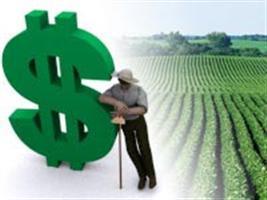 Agricultores podem ganhar mais prazo para renegociar dívidas