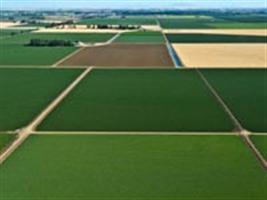 Secretaria de Agricultura se prepara para aderir ao sistema de dados geoespaciais do Estado