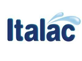 Posicionamento da Italac sobre leite adulterado
