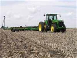 Sustentabilidade definirá sucesso da produção de grãos na década