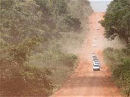 Canarana/MT recebe dia de campo itinerante nesta quinta-feira