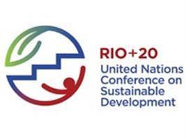 Rio+20 é a chance do agronegócio brasileiro mostrar sua grandeza