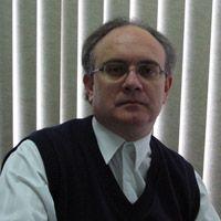 Argemiro Luís Brum