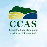 Cons. Científico Agricultura Sustentável