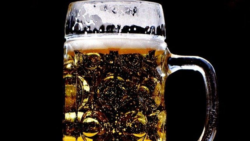 Resultado de imagem para Falta de Auditores Fiscais prejudica fiscalização de bebidas