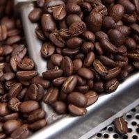 Concurso de qualidade de café em Nova Resende a51c958cc4c