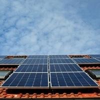 Energia solar avança para criação de marco regulatório para o setor