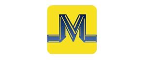 Maqmotors Tratores Ltda